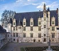 Beauvais – MUDO