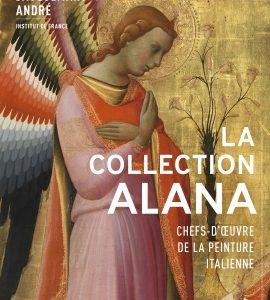 COLLECTION ALANA- Chefs d'œuvre de la peinture italienne